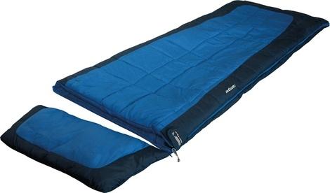Спальный мешок Camper High Peak