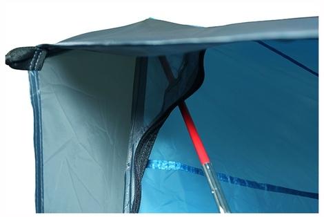 Палатка High Peak Minilite