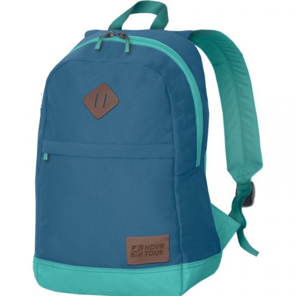 Молодежный рюкзак Трэйлер 18