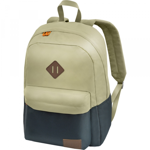 Молодежный городской рюкзак Трэйлер 22