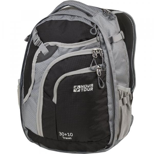 Рюкзак для путешествий Трэвел 30+10