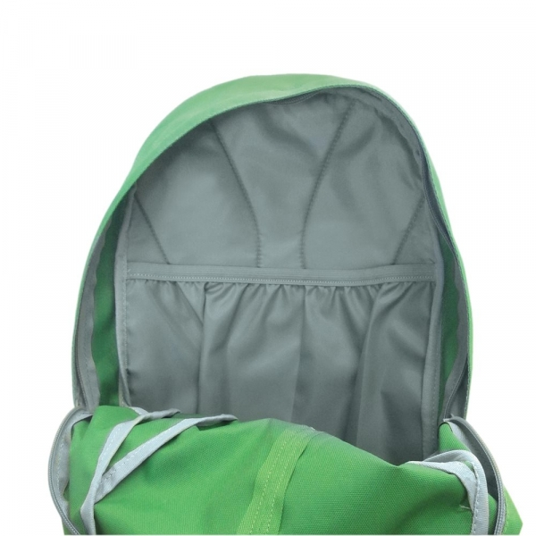 Легкий городской рюкзак Симпл 20