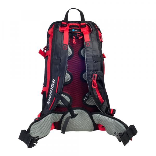 Стильный рюкзак Блэк Спайдер 30