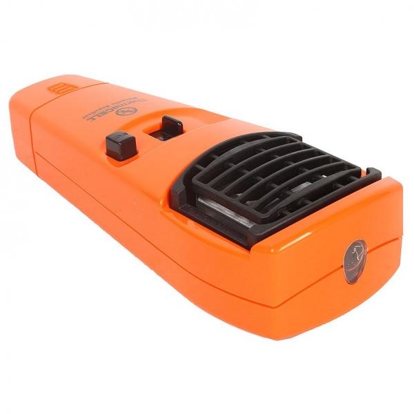 Устройство для защиты от комаров ThermaCELL (оранжевый)