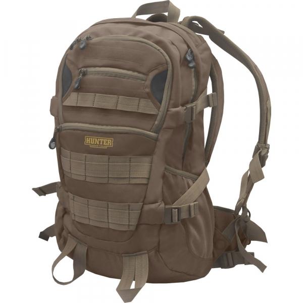 Тактический рюкзак Тактика 32