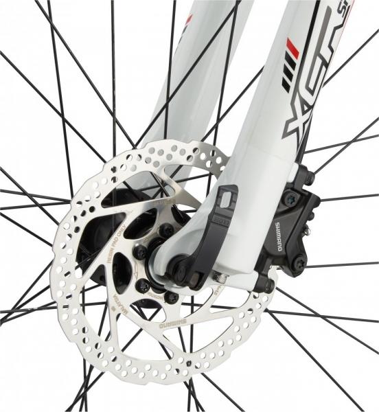 Велосипед SCHWINN Rocket 1 BLK (2016)
