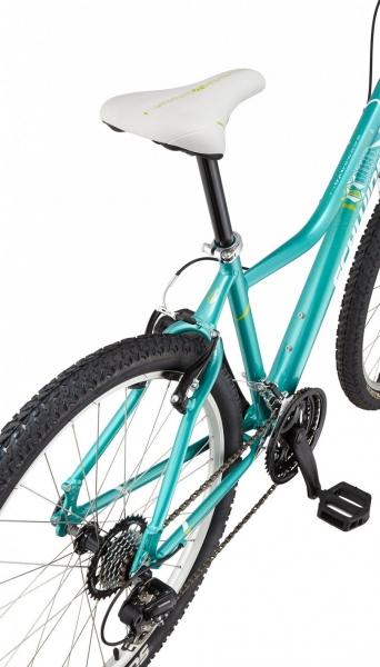 Велосипед Schwinn Mesa 2 Women (2015)