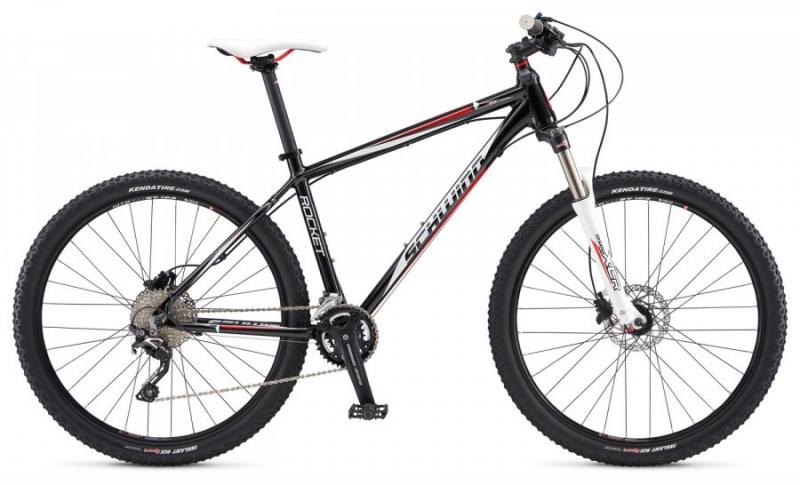 Велосипед SCHWINN ROCKET 1 (2017)