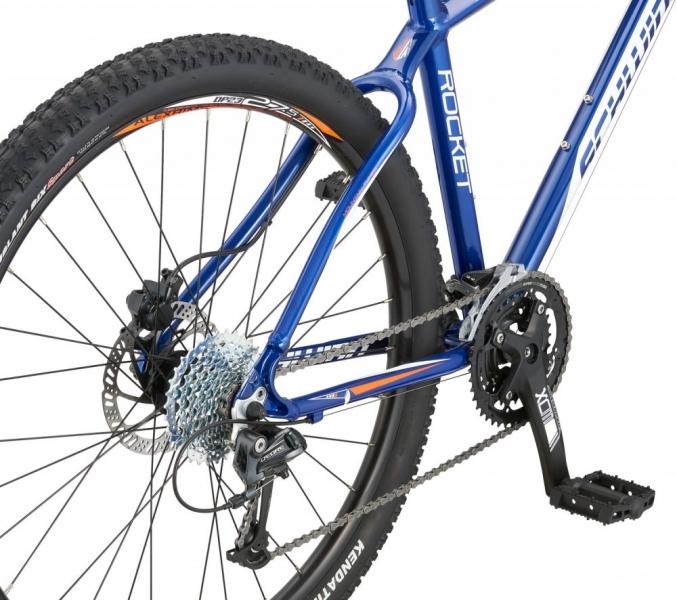 Велосипед SCHWINN ROCKET 2 (2017)