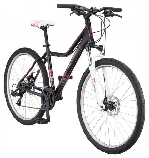 Велосипед SCHWINN ROCKET 5 WOMAN