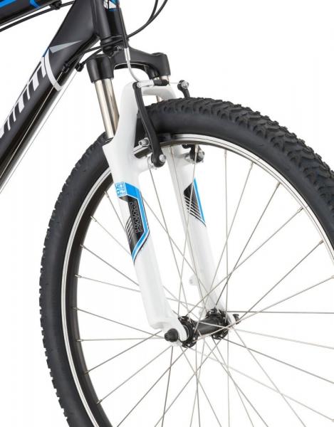 Велосипед SCHWINN MESA (2017)