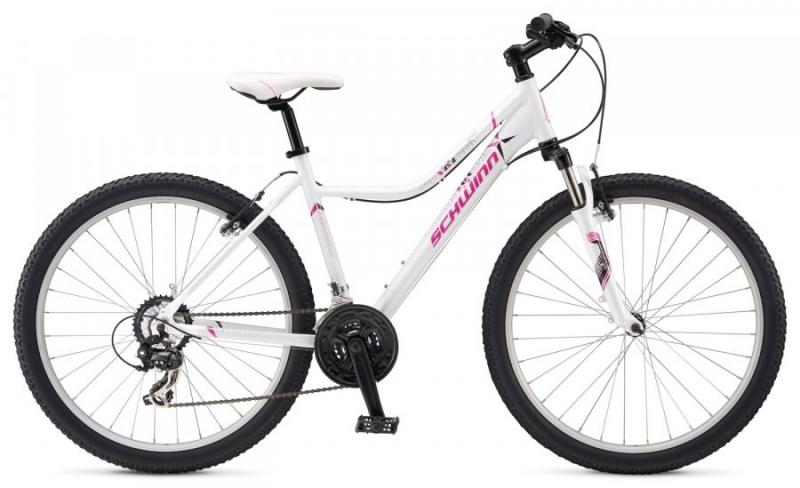 Велосипед SCHWINN MESA WOMAN (2017)