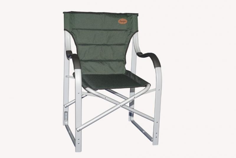 Складное кресло Canadian Camper CC-777AL