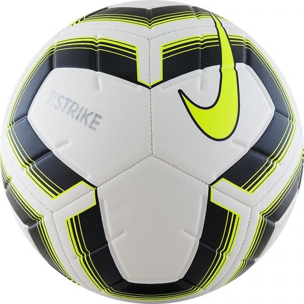 Мяч футбольный Nike Strike Team IMS