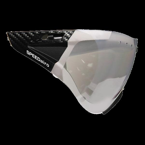 Линза для шлема Casco Visor SPEEDmask Vautron automatic