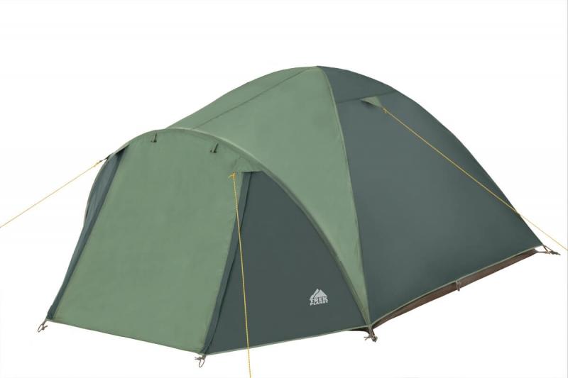 Палатка TREK PLANET Palermo 4