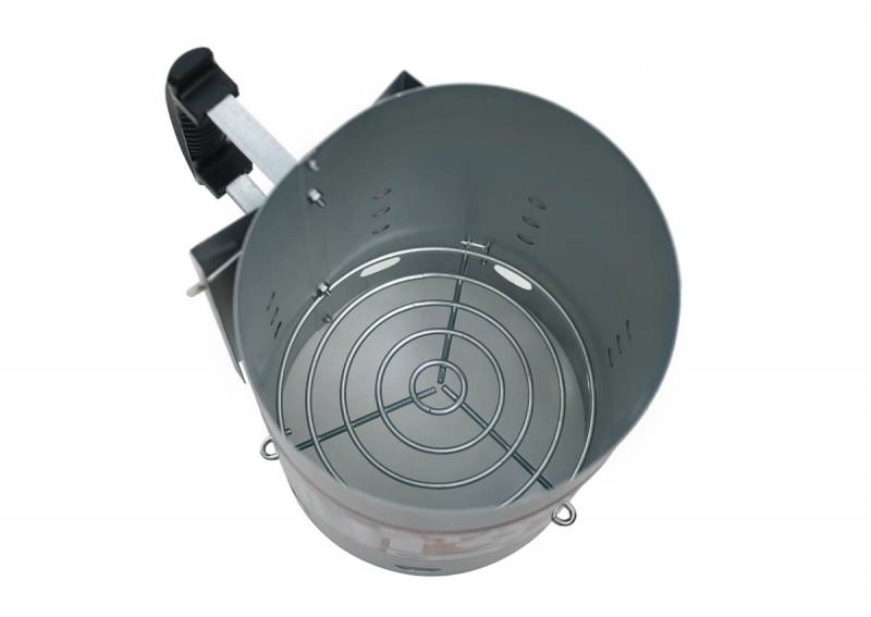 Starter 19 - аксессуар для разжигания углей