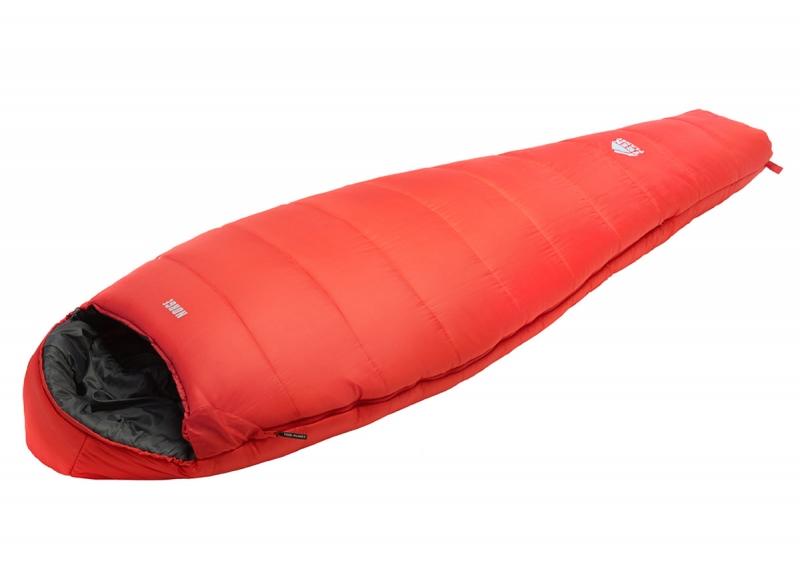 Спальный мешок TREK PLANET Norge