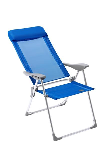 Кресло TREK PLANET SUNDAY