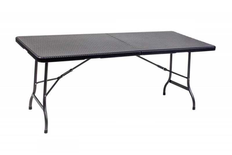 Садовый стол складной TREK PLANET CAPRI