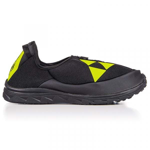 Чехлы для ботинок FISCHER RACE
