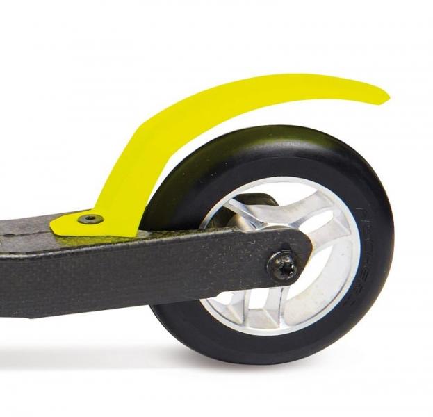 Лыжероллеры для конькового хода Fischer Carbonlite Skate