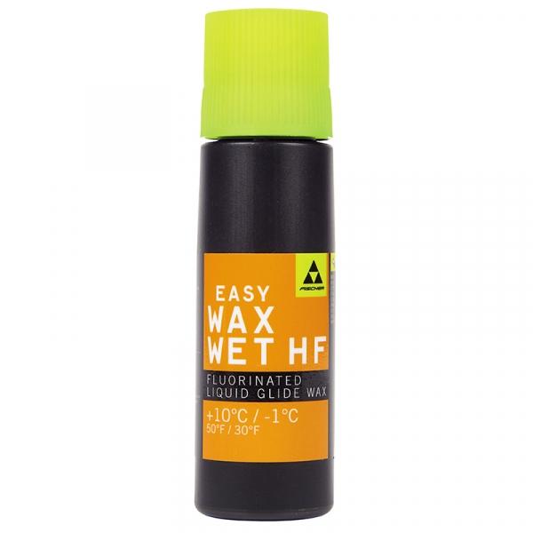 Жидкий парафин с высоким содержанием фтора FISCHER WET HF +10…-1 °С