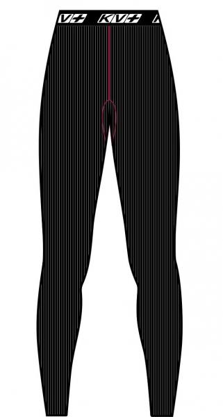 Женское термобелье брюки KV+ ASCONA Woman pants