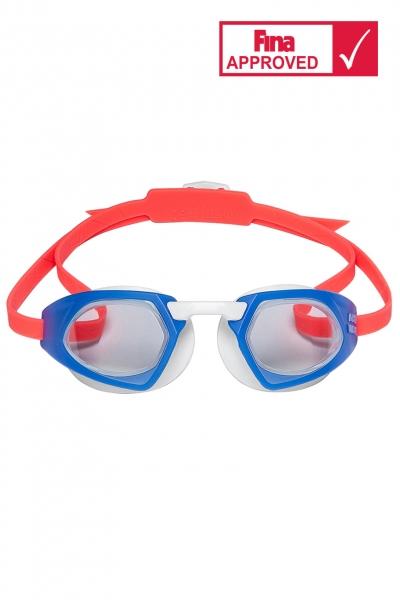 Стартовые очки Mad Wave X-BLADE
