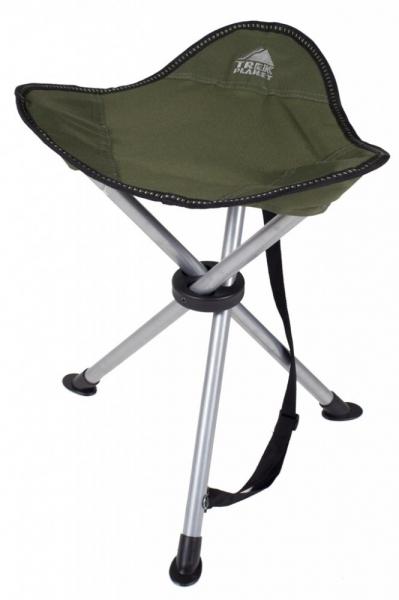 Складной стул TREK PLANET Trekker