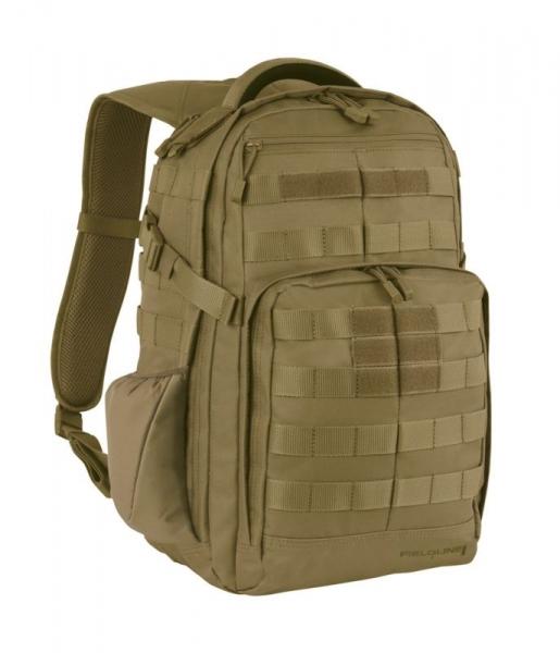 Рюкзак Fieldline Alfa Ops Day Pack