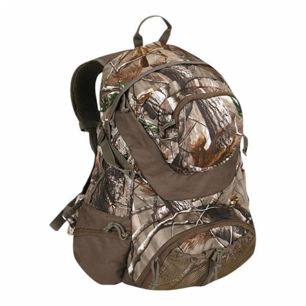 Рюкзак Fieldline Eagle Back Pack