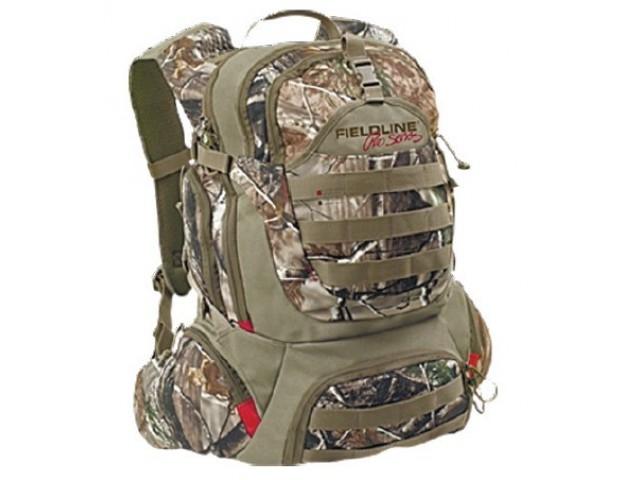 Рюкзак Fieldline Ultimate Hunter's 2 Day Pack
