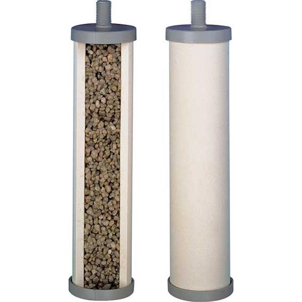 Элемент фильтрующий  для водяного фильтра KATADYN Drip Ceradyn