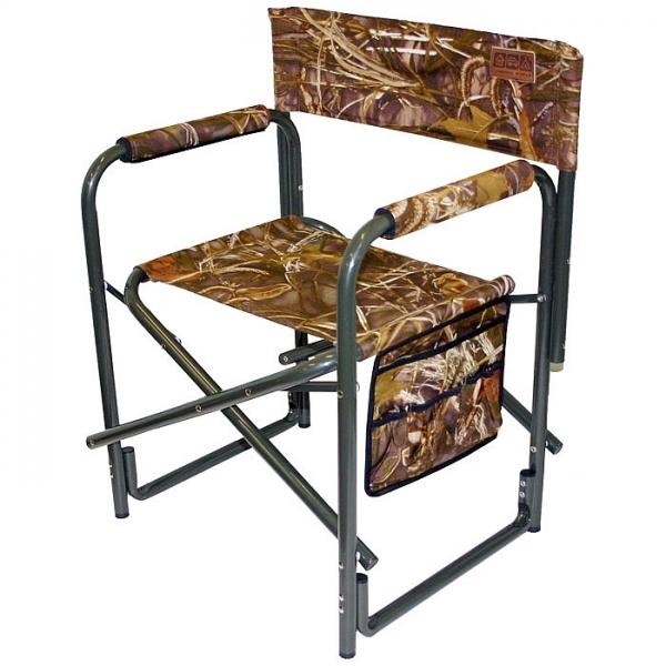 Кресло складное Camping World Ahtuba