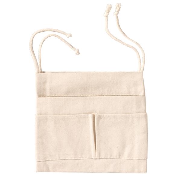 Карман подвесной для гамака La Siesta Util Pocket
