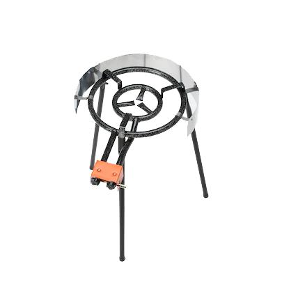 Горелка газовая OPA D400