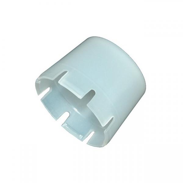 Фильтр диффузионный Fenix TK40, TK41, TK50, TK60 белый