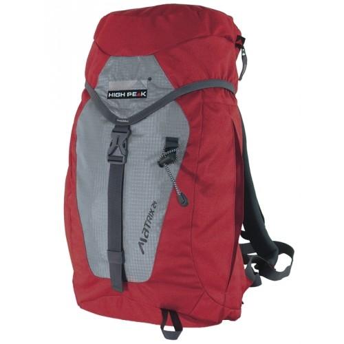 Рюкзак High Peak Matrix 24, арт. 30035
