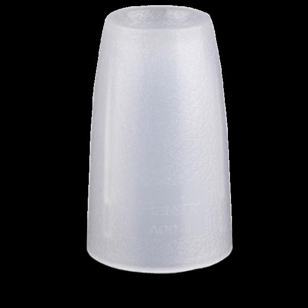Фильтр диффузионный  Fenix AOD-S