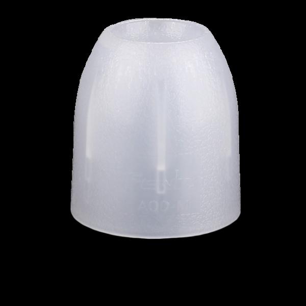 Фильтр диффузионный Fenix AOD-M