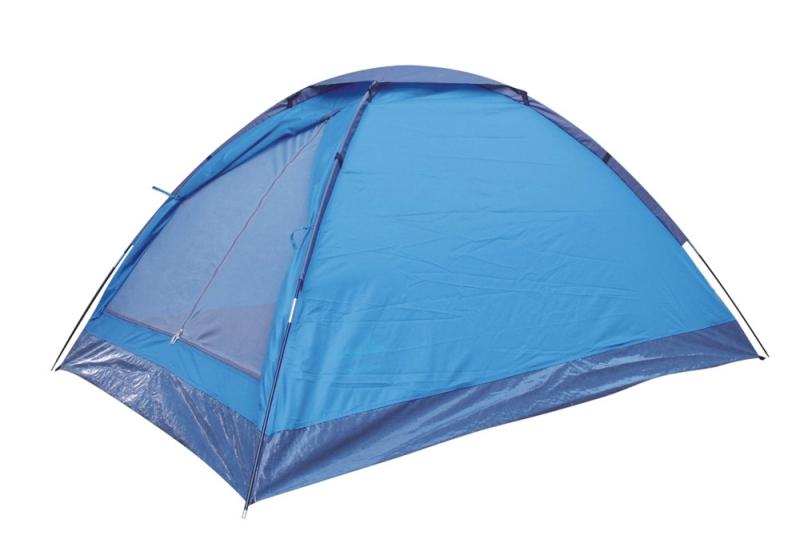 Палатка Green Glade Duodome (Monodome)