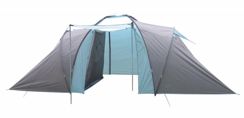 Палатка Green Glade Konda 6 (Como 6)