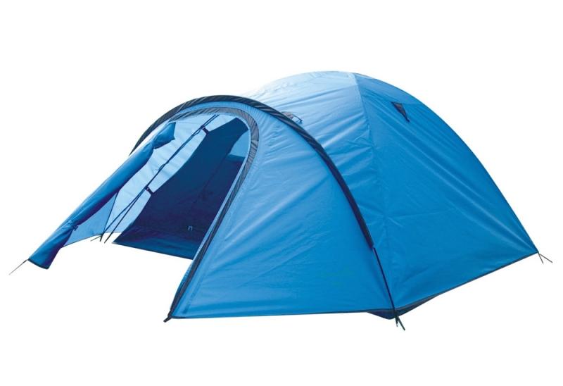 Палатка Green Glade Nida 3 (Nevada 3)