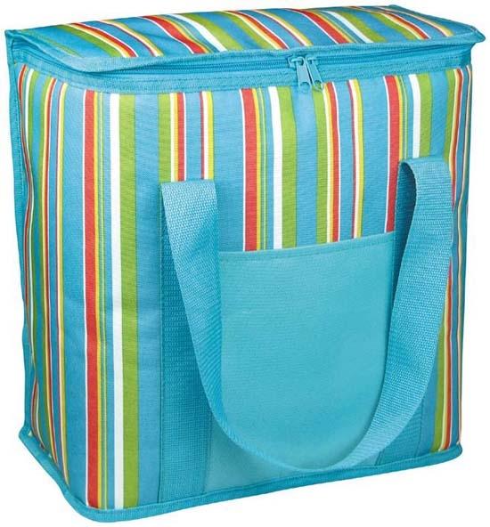 Изотермическая сумка-холодильник Green Glade 20L Р1020