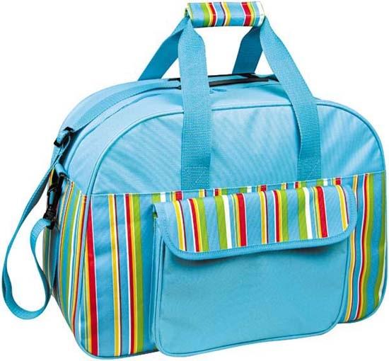 Изотермическая сумка-холодильник Green Glade 35L P6135