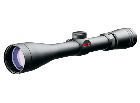 Оптический прицел Redfield Revolution 4-12x40 (R:Accu-range) 67115