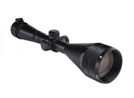 Оптический прицел Пилад (ВОМЗ) Р8х56 LF LC