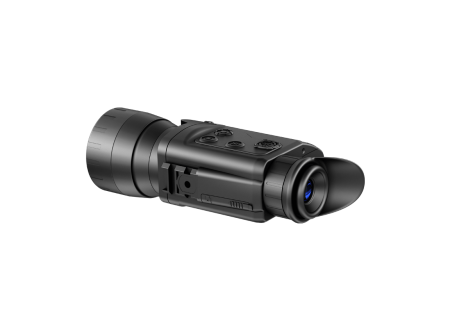 Монокуляр ночного видения Pulsar Recon X870