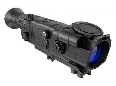 Прицел ночного видения Pulsar Digisight N770A без крепления, арт. 21952
